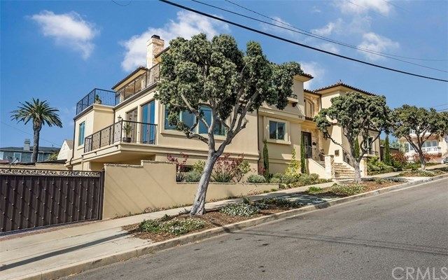 Closed | 511 Ruby  Street Redondo Beach, CA 90277 3