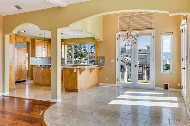 Closed | 511 Ruby Street Redondo Beach, CA 90277 8