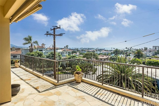 Closed | 511 Ruby Street Redondo Beach, CA 90277 13