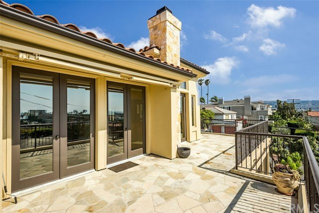 Closed | 511 Ruby  Street Redondo Beach, CA 90277 15