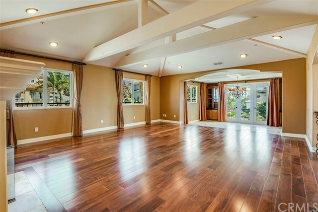 Closed | 511 Ruby  Street Redondo Beach, CA 90277 19