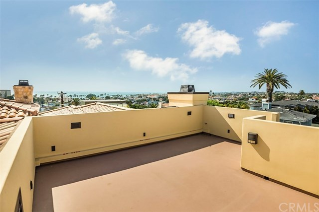 Closed | 511 Ruby  Street Redondo Beach, CA 90277 20