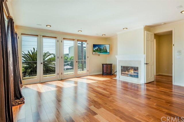 Closed | 511 Ruby Street Redondo Beach, CA 90277 21
