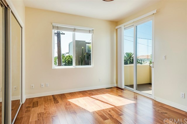 Closed | 511 Ruby  Street Redondo Beach, CA 90277 25