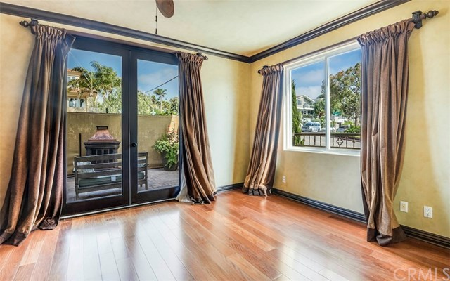 Closed | 511 Ruby  Street Redondo Beach, CA 90277 29