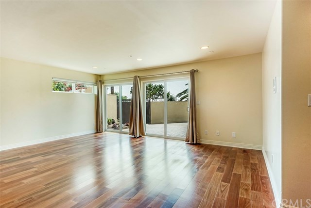 Closed | 511 Ruby  Street Redondo Beach, CA 90277 31