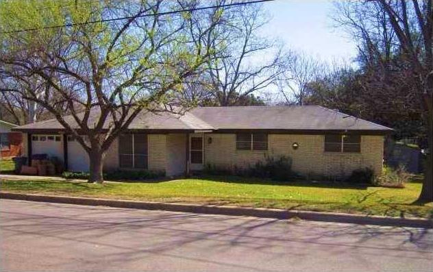 Sold Property   11303 Indianhead DR Austin, TX 78753 0