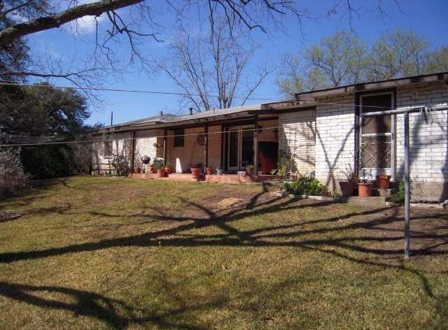 Sold Property   11303 Indianhead DR Austin, TX 78753 1