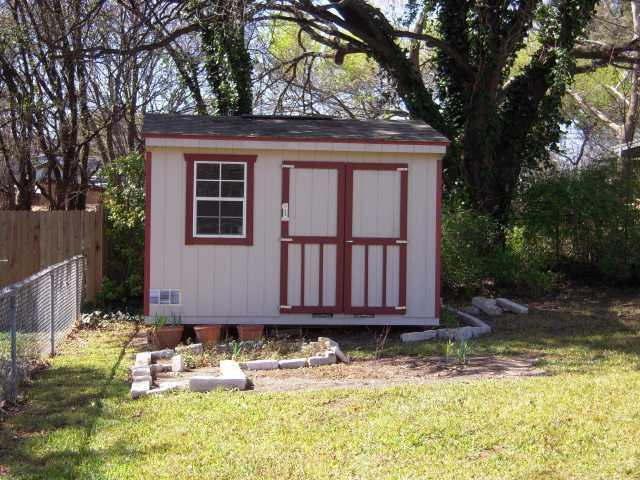 Sold Property   11303 Indianhead DR Austin, TX 78753 9