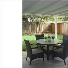 Off Market | 220 CRAGMONT Avenue San Jose, CA 95127 14