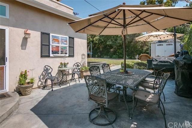 Off Market | 48 ESTATES Avenue Ventura, CA 93003 26