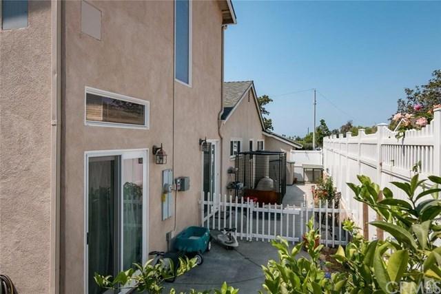 Off Market | 48 ESTATES Avenue Ventura, CA 93003 28