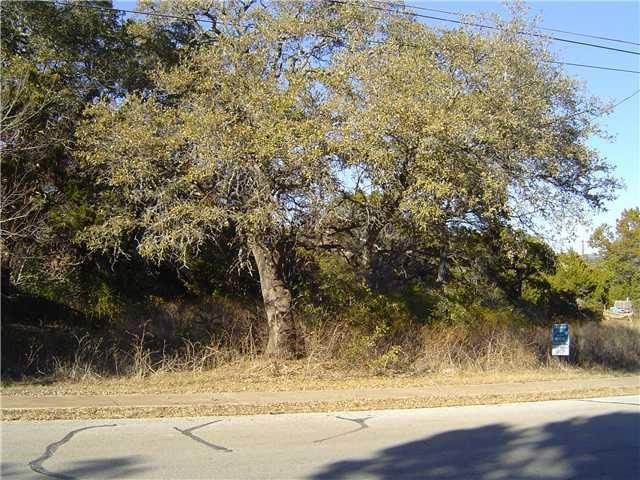Withdrawn   18000 Lafayette Park Jonestown, TX 78645 4