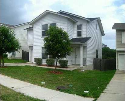 Sold Property | 10701 Garbacz DR Austin,  78748 0