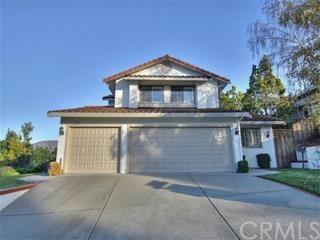 Off Market | 43606 SKYE Road Fremont, CA 94539 0