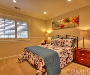Off Market | 43606 SKYE Road Fremont, CA 94539 9