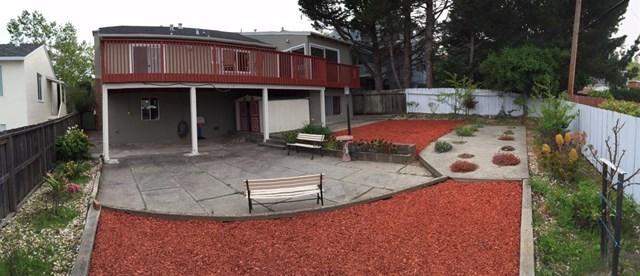 Off Market | 1364 Vista Grande  Millbrae, CA 94030 7