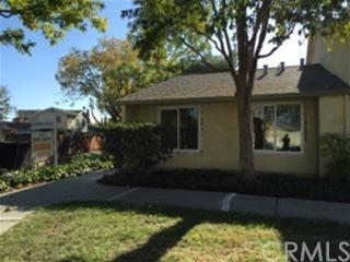 Off Market | 3325 METHILHAVEN Lane San Jose, CA 95121 0