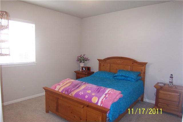 Leased | 501 Mandarin Flyway  Cedar Park, TX 78613 14