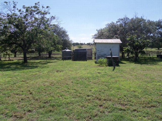 Closed | 993 Hye-Albert Road Hye, TX 78635 9