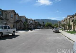 Off Market | 19 SISTER CITY Way Gilroy, CA 95020 3