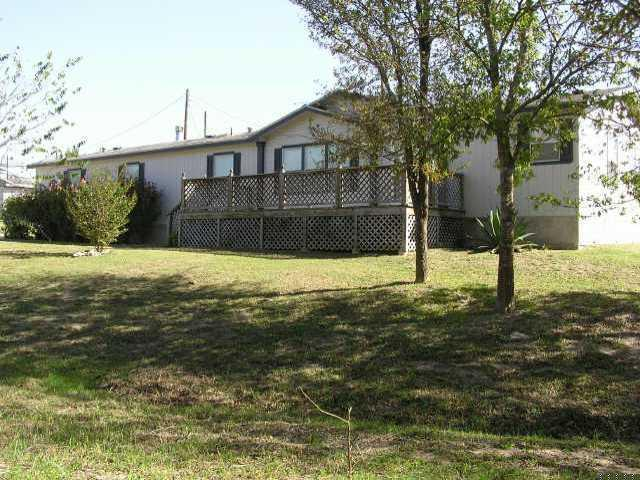 Sold Property | 5509 N Imperial DR Austin, TX 78724 0