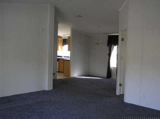 Sold Property   5509 N Imperial DR Austin, TX 78724 1