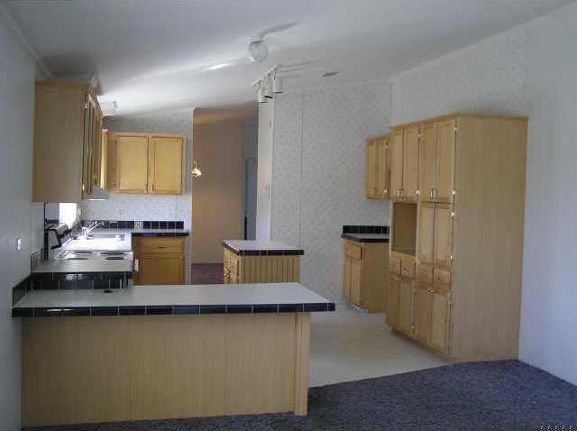 Sold Property   5509 N Imperial DR Austin, TX 78724 3