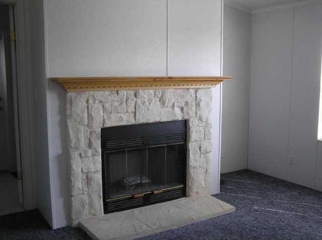 Sold Property   5509 N Imperial DR Austin, TX 78724 5