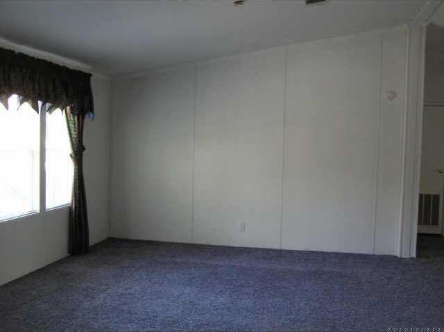 Sold Property   5509 N Imperial DR Austin, TX 78724 7