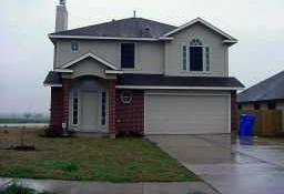 Sold Property | 7201 BLACK PANDA TRL Del Valle, TX 78617 0