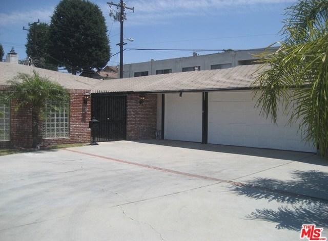 Off Market | 6536 SPRINGPARK Avenue Los Angeles, CA 90056 0