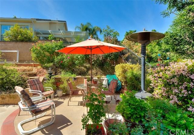 Closed | 15035 Calle La Paloma Chino Hills, CA 91709 61