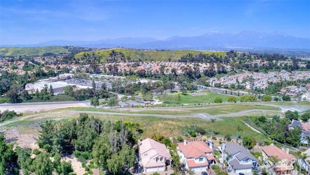 Closed | 15035 Calle La Paloma Chino Hills, CA 91709 67