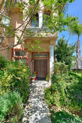 Closed | 15035 Calle La Paloma Chino Hills, CA 91709 2