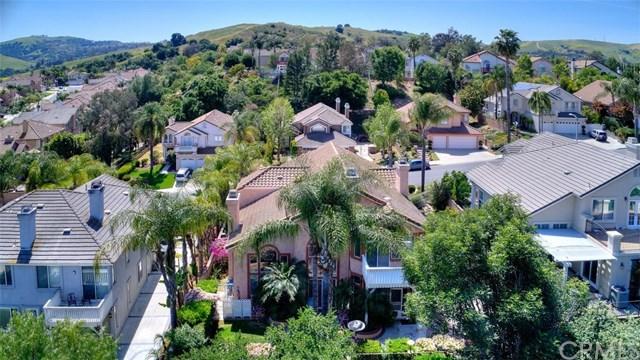 Closed | 15035 Calle La Paloma Chino Hills, CA 91709 64