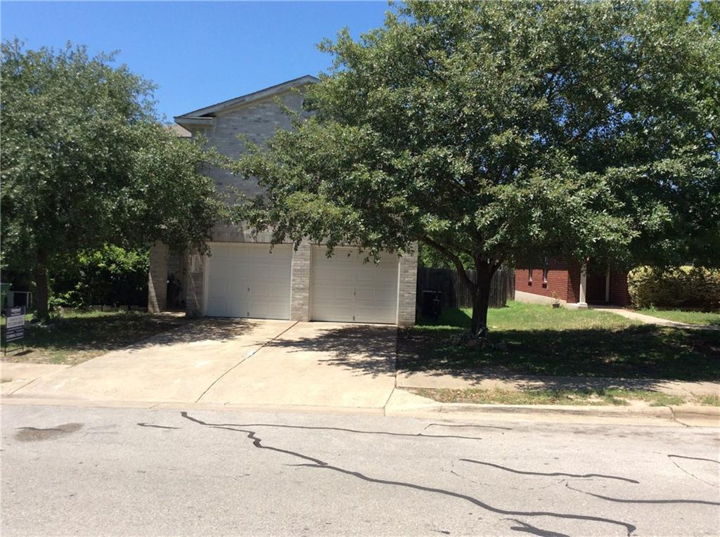 Sold Property | 17124 Ardisia DR Pflugerville, TX 78660 1