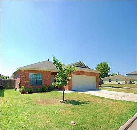 Sold Property | 1114 Hughmont DR Pflugerville, TX 78660 0