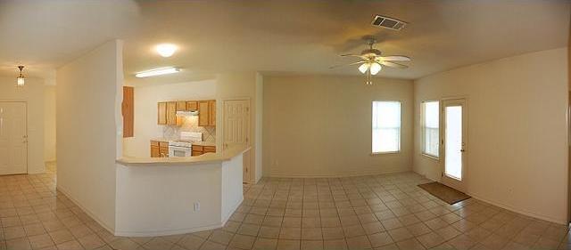 Sold Property | 1114 Hughmont DR Pflugerville, TX 78660 1