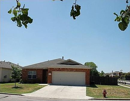 Sold Property | 1114 Hughmont DR Pflugerville, TX 78660 10