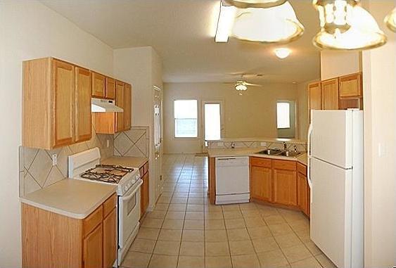 Sold Property | 1114 Hughmont DR Pflugerville, TX 78660 2