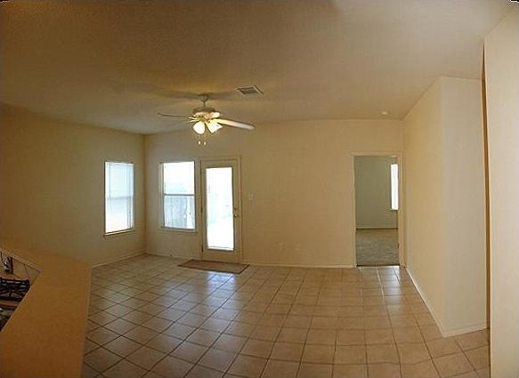 Sold Property | 1114 Hughmont DR Pflugerville, TX 78660 3