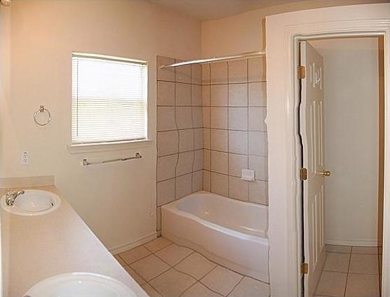 Sold Property | 1114 Hughmont DR Pflugerville, TX 78660 5