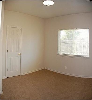 Sold Property | 1114 Hughmont DR Pflugerville, TX 78660 6