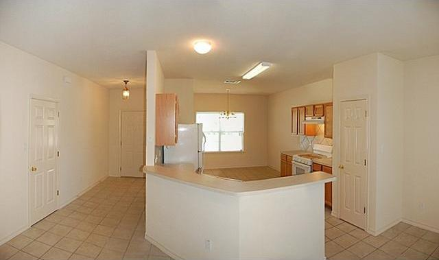 Sold Property | 1114 Hughmont DR Pflugerville, TX 78660 8