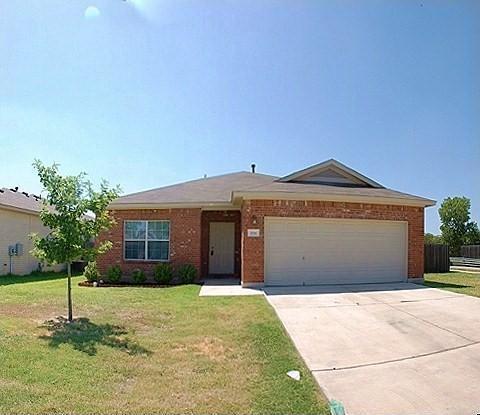 Sold Property | 1114 Hughmont DR Pflugerville, TX 78660 9