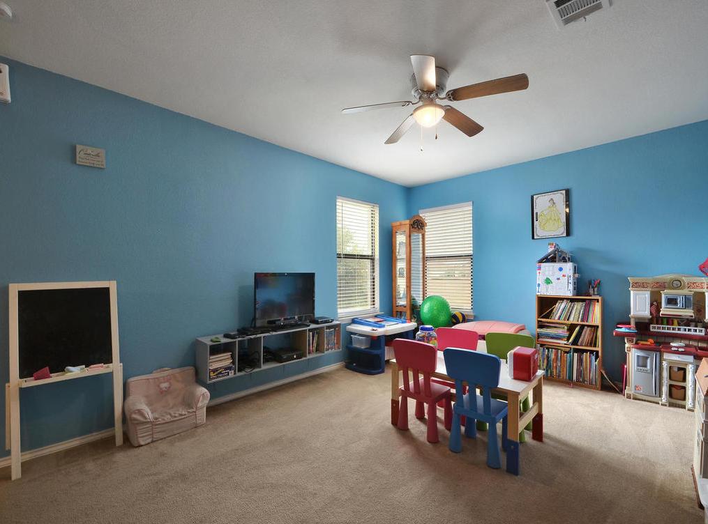 Sold Property | 6632 Quinton DR Austin, TX 78747 15