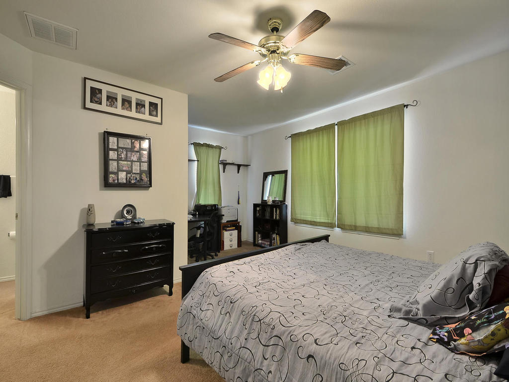 Sold Property | 6632 Quinton DR Austin, TX 78747 17
