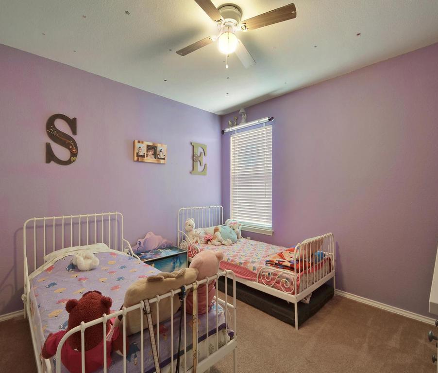 Sold Property | 6632 Quinton DR Austin, TX 78747 18