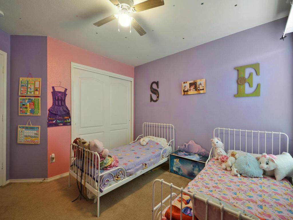 Sold Property | 6632 Quinton DR Austin, TX 78747 19